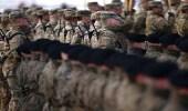 البنتاجون: استقبال قواتنا في السعودية يوفر ردعا إضافيا