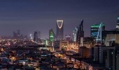 جريمة قتل داخل أحد أندية الرياض