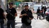 بزعم إلقائه للحجارة..الاحتلال الإسرائيلي يلاحق طفلًا فلسطينيًا عمره 3 سنوات