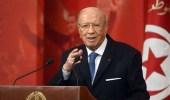 أين الرئيس التونسي.. الرئاسة ترد