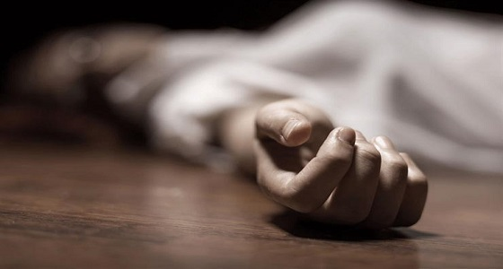 انتحار فتاة بعد مشاجرة مع شقيقها علي مشاهدة التليفزيون