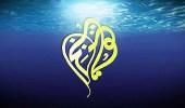 """عائلة بحرينية تتبرأ من أحد أفرادها لشهادته الملفقة في قناة الفتنة """" الجزيرة """""""