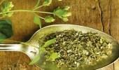 بالفيديو.. الصحة: معالجة السرطان بالأعشاب لا أساس لها