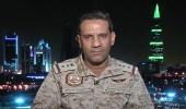 إصابة 8 مواطنين ومقيم في الهجوم الإرهابي على مطار أبها