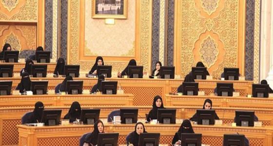 إسقاط توصية الـ30% للنساء بالمجالس البلدية بسبب 5 أصوات