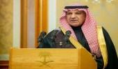 وزير الإعلام: المملكة تعرضت لأعمال إرهابية استهدفت أمن الملاحة والطاقة في العالم