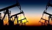 النفط يهبط لمخاوف بشأن آفاق الاقتصاد العالمي