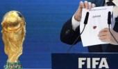 الدعوات تنهال على الفيفا لإلغاء كأس العالم في قطر