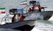بريطانيا تعلن إحباط محاولة إيرانية لإحتجاز ناقلة بحرية وإيران تُنكر