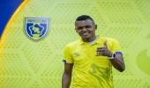 التعاون يمدد عقد البرازيلي ساندرو مانويل حتى عام 2022م