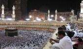 موعد منع دخول المٌحرمين الذين لا يحملون تصريح حج إلى مكة