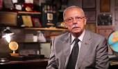 """رئيس الاستخبارات القطرية السابق يفضح خطط """" الحمدين """" في ليبيا"""