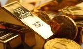 توترات إيران ترفع أسعار الذهب