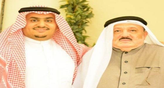 بالفيديو.. إبراهيم منصور عجيبي يحصل على الدكتوراه من المملكة المتحدة