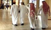 ارتفاع عدد السياح السعوديين إلى لبنان بنسبة 100%