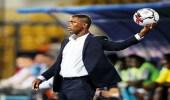 إقالة مدرب منتخب الكاميرون لمشاكله مع اللاعبين