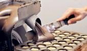 229 مليون ريال قيمة صادرات المملكة من الشوكولاتة