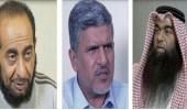 محمد صالح عن تسجيلات الجزيرة حول البحرين: عارية من الصحة