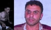 بالفيديو.. مطاردة طيار سوري وإلقاء القبض عليه