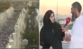بالفيديو.. حاج يسافر من بلاده قاصدا المشاعر المقدسة على متن دراجة