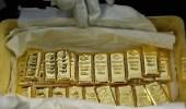 الذهب مستقر بعد نزوله دون مستوى 1500 دولار