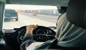 """نعتوها بالفاسقة..سائقة """" أوبر """" تكشف تعرضها للسب والإهانة من الزبائن"""