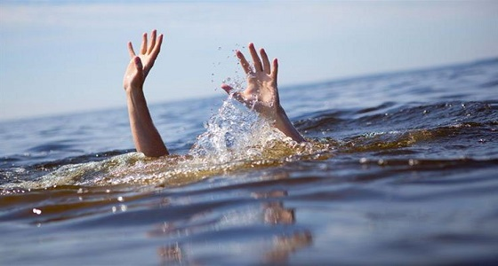 غرق خادمة في مسبح خلال إنقاذها لطفل رضيع