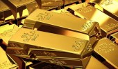 الذهب يصعد لذروته في أكثر من 6 سنوات وسط إقبال على الملاذات الآمنة