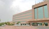 إنقاذ حاج تركي تعرض لأزمة قلبية في جدة.. والإسعاف الجوي ينقله إلى مكة