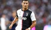 رونالدو يصدم جماهيره ويعلن عن موعد اعتزاله كرة القدم