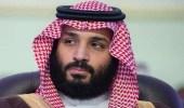 """الراشد يتحدث عن سمو ولي العهد و """" 4 سنوات سعودية مثيرة """""""