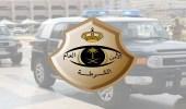 العثور على جثة ملقاة فوق سطح مكيف مركزي بأحد فنادق مكة