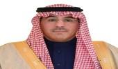 عواد العواد رئيس هيئة حقوق الإنسان.. إعلامي ومالي مخضرم بدرجة أولى