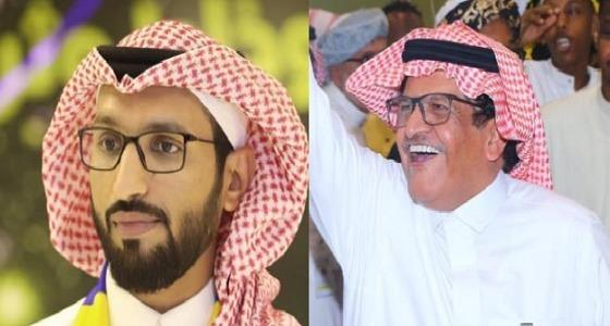 عدنان جستنيه: ما في دوري استثنائي.. خلونا نستمتع بكأس الأمير بن سلمان