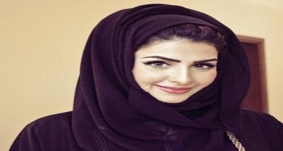 تعيين أمينة ناظر مشرفة على المركز الإعلامي بنادي الاتحاد