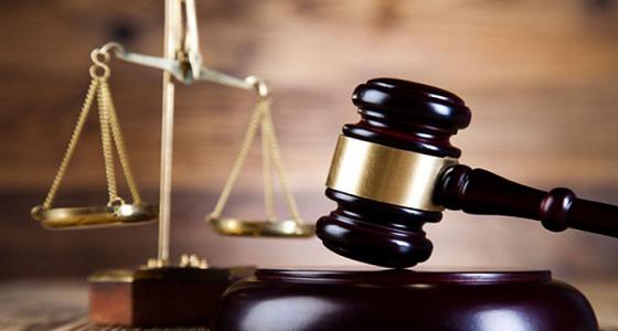 إحالة 148 محاميًا ومحامية إلى النيابة العامة