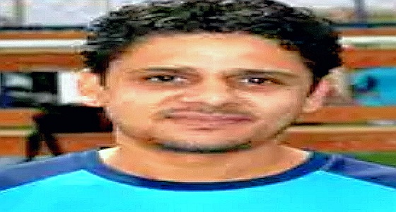 خالد قهوجي معسكر القاهرة ناجح وأشكر اللاعبين على تعاونهم