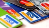للتجار.. تحذيرات من تصوير البطاقات الائتمانية أو نسخ معلوماتها