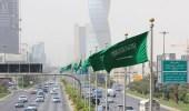 تشادويك: ينتقدون السعودية في الرياضة ويتركون قطر والصين