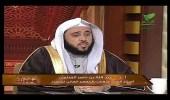 """"""" السلمي """" يكشف مدى مشروعية وضع الآية القرآنية في حالة """" واتساب """""""