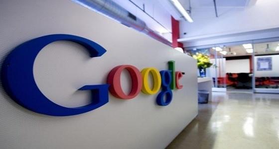 جوجل تضيف ميزة ذكية جديدة