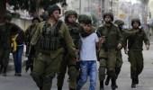 شهادات قاسية للأطفال الأسرى بسجون الاحتلال الإسرائيلي بتعرضهم للضرب والتنكيل