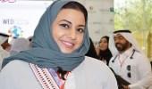 خلود عطار الأقرب لتولي منصب مديرة المركز الإعلامي في نادي الوحدة