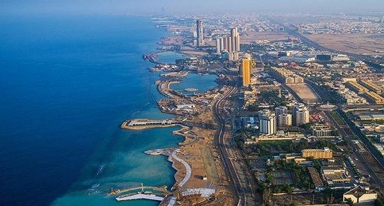 وظائف متنوعة للجنسين في جدة