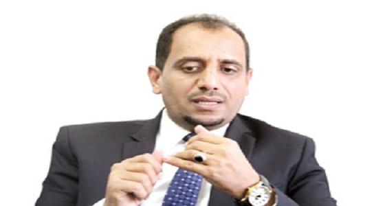 المستشار الإعلامي بالسفارة اليمنية ينفي إدلائه بأي تصريحات مسيئة للمملكة