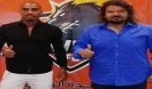الوحدة يخطف ياسين حمزة لمدة عامين