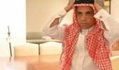 إلتون جوزيه لـ الشعب السعودي: لن أنساكم وسأشتاق لكم