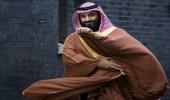 صلة القرابة بين الشيخ راكان بن فلاح وولي العهد