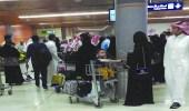 بعد اعتداء الحوثي..مطار أبها يؤكد: الحركة الجوية لم تتأثر