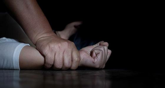 إدانة سائق أوبر اغتصب فتاة فاقدة للوعي وأجبرها على دفع أجرة زائدة